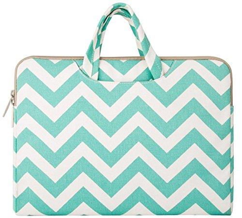 mosiso-laptop-sleeve-porte-documents-canvas-fabric-116-carry-case-sac-a-main-pour-acer-chromebook-11