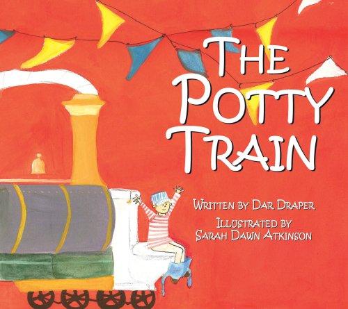 Potty Training School front-998238