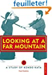 Looking at a Far Mountain: A Study of...