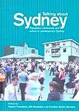 Talking About Sydney