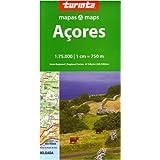 Azores (Acores) (Regional Series)