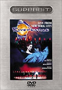 Riverdance: Live from New York City (Sous-titres français)