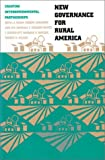 img - for New Governance for Rural America: Creating Intergovernmental Partnerships book / textbook / text book