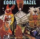 Eddie Hazel Game, Dames and Guitar Thangs [Limited Edition]