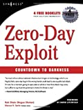 Zero-Day Exploit:: Countdown to Darkness (Cyber-Fiction)