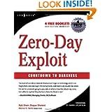 Zero-Day Exploit:: Countdown to Darkness (Cyber-Fiction)