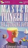 Master Thinker II : Six Thinking Hats