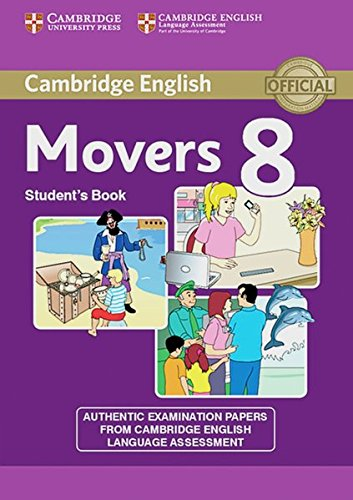 young-learners-english-test-students-book-movers-8