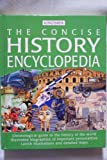 Zzzzzzz Concise History Encyclopedia