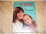 img - for Eczema and Dermatitis - Phg book / textbook / text book