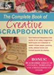The Complete Book of Creative Scrapbo...