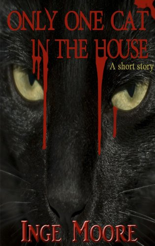 CoverOnly-One-Cat-in-the-House