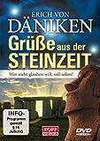 Grüße aus der Steinzeit, 1 DVD