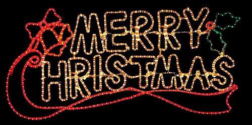 クリスマス イルミネーション ライト メリークリスマス クリスマス イルミ ガーデンモチーフ