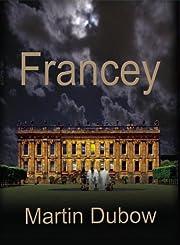 Francey