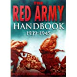 "Red Army Hand-Book: 1939-1945von ""Steven J. Zaloga"""