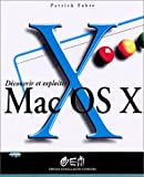 Dcouvrir et exploiter Mac OS X