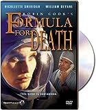 Formula for Death [Import]
