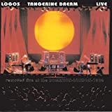 Logos (Live At The Dominion London '82)