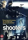 Shooters [DVD] [Import]