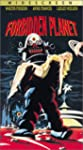 Forbidden Planet (Widescreen)