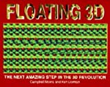 img - for Floating 3D: Next Amazing Step in the 3D Revolution book / textbook / text book