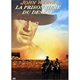 La Prisonni�re du d�sert - Edition Collector 2 DVDpar John Wayne