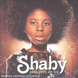 echange, troc Shaby, Domydee - Plus Près De Toi