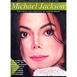 Michael Jackson: The Visual Documentary ~ Adrian Grant