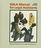 NALA Manual for Legal Assistants
