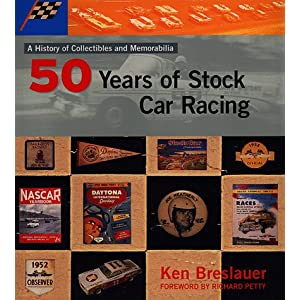 National Association  Stock  Auto Racing 2003 on Google Directory   Shopping   Sports   Motorsports   Auto Racing