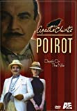 Poirot: Death on the Nile [DVD] [2004] [Region 1] [US Import] [NTSC]