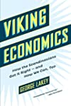 Viking Economics: How the Scandinavia...