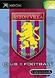 Cheapest Club Football: Aston Villa on Xbox