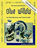 Blue Willow (Gastons Blue Willow)