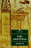 The Oresteia (0460875485) by Ewans, Michael