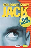 You Don't Know Jack: The Book Jellyvision