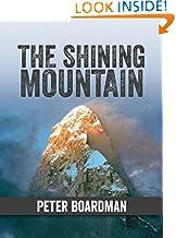 Peter Boardman (Author), Chris Bonington (Author)(2)Buy: Rs. 118.30