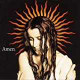 Amen by Paula Cole (1999)
