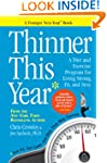 Thinner This Year: A Younger Next Yea...