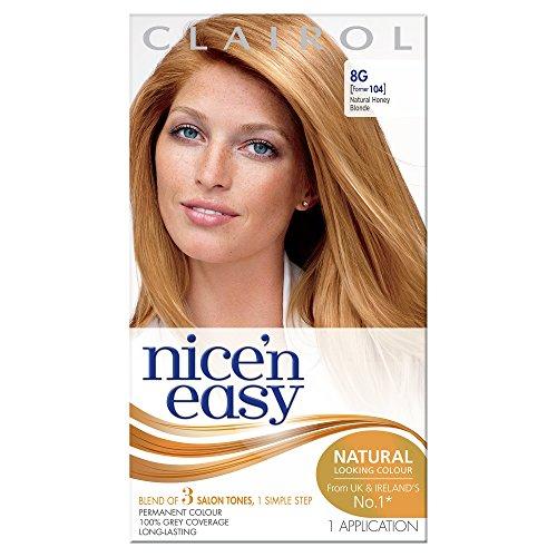 clairol-niceneasy-hair-colourant-104-natural-honey-blonde