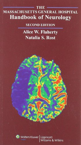 The Massachusetts General Hospital: Handbook of Neurology