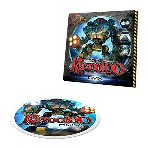 mookie-kazoolo-dmx-jeu-en-realite-augmentee-version-anglaise