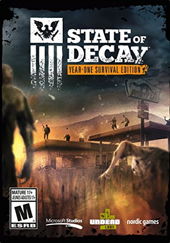 State-of-Decay-Year-One-Survival-Edition-PC