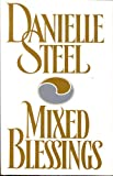 Mixed Blessings Danielle Steel