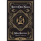 Sixty-One Nails: Courts of the Feyre, Book 1 ~ Mike Shevdon