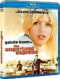 Image de Sugarland Express [Blu-ray]