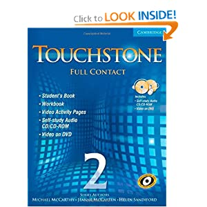 touchstone 1 workbook answers free download