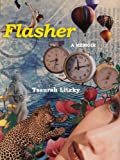 img - for Flasher: a Memoir book / textbook / text book