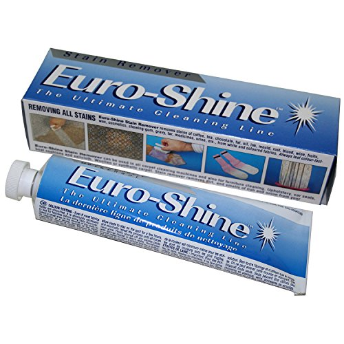 euroshine-stain-remover-from-white-and-coloured-fabrics-for-remove-coffee-tea-chocolate-oil-ink-moul
